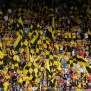 Watford Vs Crystal Palace Preview And Line Up Prediction