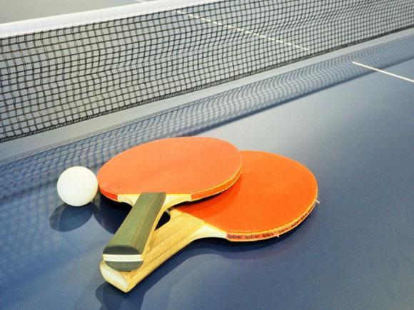「卓球 人気スポーツ」の画像検索結果