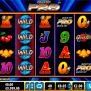Quick Hit Pro Slots By Bally Play Free Or Real Money
