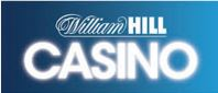 will hill casino small