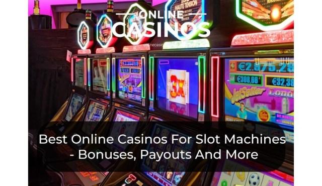 casino codes no deposit