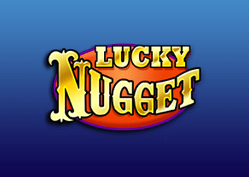 lucky-nugget-casino
