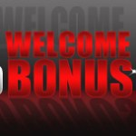 Welcome Bonus – 6 Pack Package at 32Red