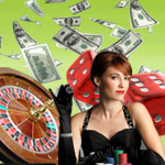 Playing Online Slots For Real Money