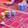 Online Casinos Gambling News