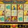 Pharaohs Fortune Slot Game Free Best Online Casino Slots