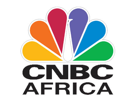[Live] CNBC Africa | Watch Live TV Channels Online [Live]