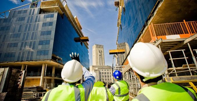 construction management compan