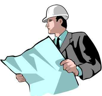Openings for Site Quality Assurance & Control Engineer