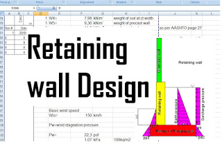 Design Spreadsheets Archives - Page 4 of 12 - Online CivilForum