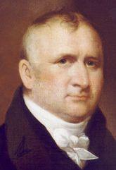 Benjamin Wright (1770-1842)