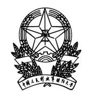 10 Most Prestigious Military Academies in the World