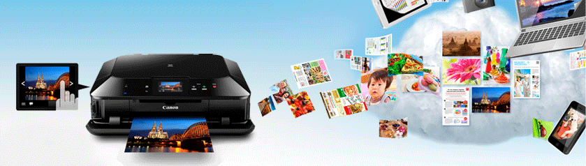 canon printer support number,canon printer customer care number,canon customer service number,canon printer technical support number,canon printer customer support,canon printer tech support,canon printer helpline number
