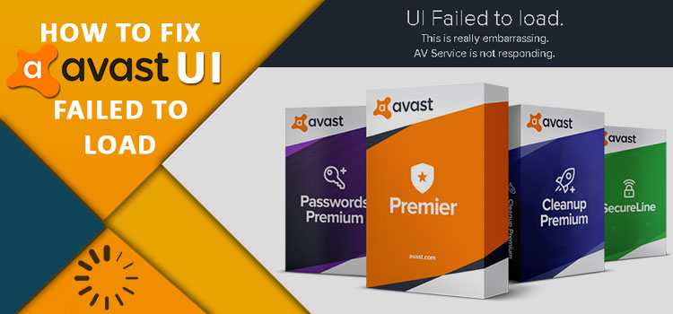 How-to-Fix-Avast-UI-Failed-to-Load