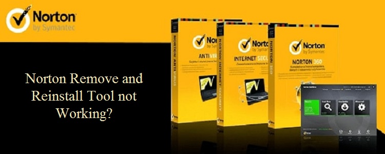 Norton-remove-and-reinstall-tool-not-working