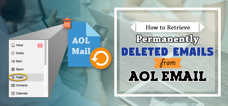 Retrieve-permanently-deleted-emails-from-AOL