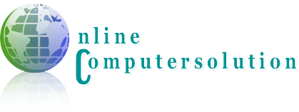 http://www.onlinecomputersolution.com/