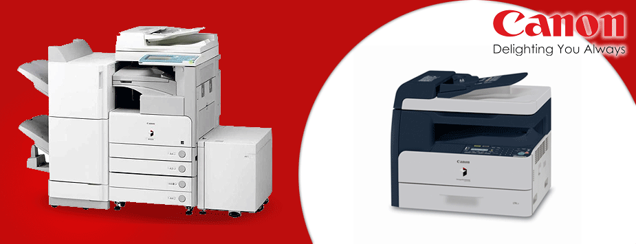 canon customer service number, canon printer customer care number, canon printer customer support, canon printer helpline number, canon printer support number, canon printer tech support, canon printer technical support number, Five fast tips to improve your printing, Printer issue, printer problem, Printer support