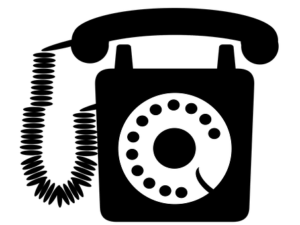 arlo camera customer support phone number,  arlo camera tech support number,  arlo security camera customer service phone number,  contact arlo support phone,  arlo technical support number,  how do i contact arlo support,  arlo inc,  arlo setup help,arlo support