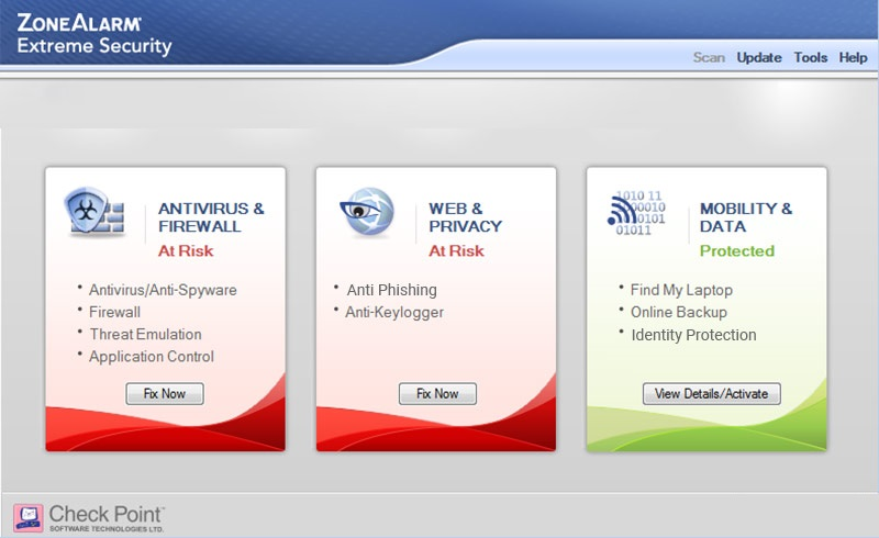 zone alarm, zonealarm, zone alarm antivirus firewall, zonealarm download, zonealarm firewall,