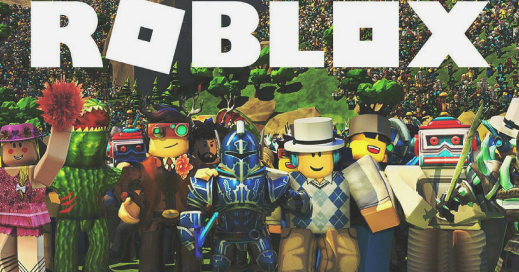 Roblox Phone Number