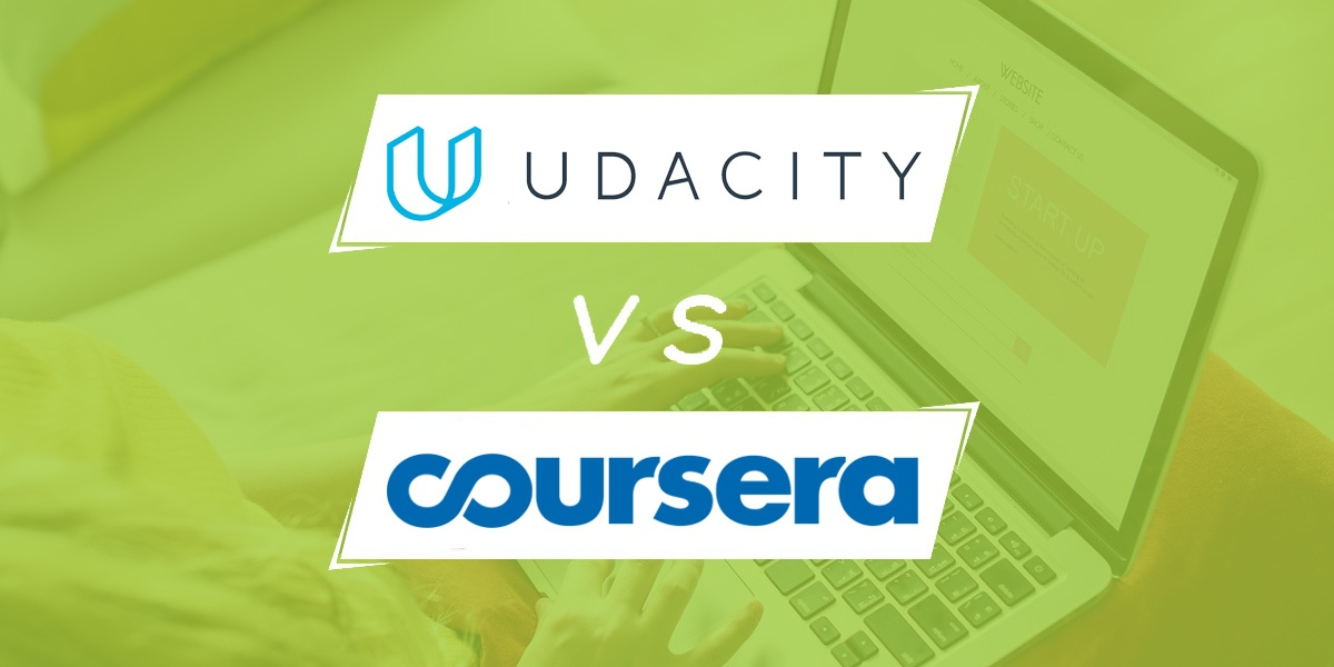 resume review udacity