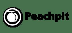 peachpit