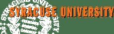 rsz_header-logo-syracuse