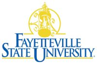 fayetteville_state