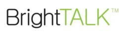 brighttalk_logo1