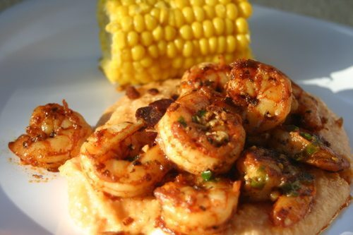 southern_food