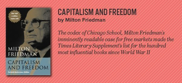 capitalism_and_freedom-01
