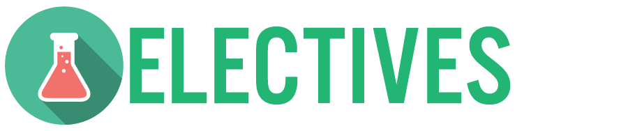 electives_headers-02