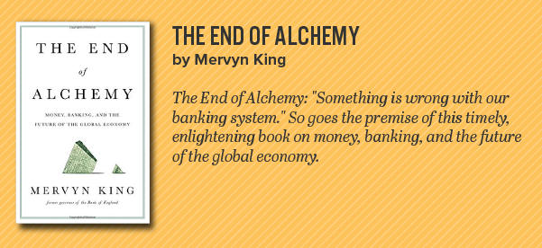 end_of_alchemy-01