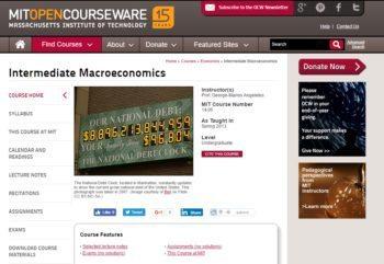intermediate_macro