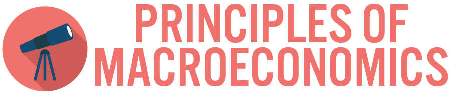 macro_economics_header-03