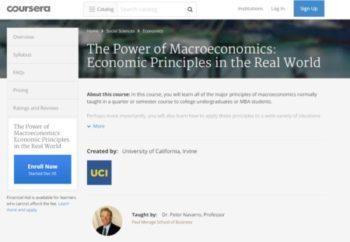 macroeconomics_course_image