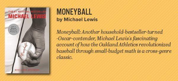 moneyball-01