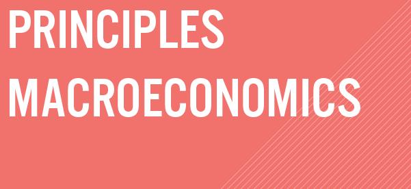 principles_macroeconomics_button-01