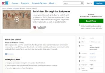buddhism_class