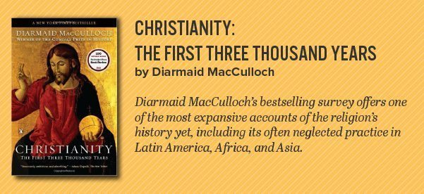 christianity_the_first_three_thousand-01