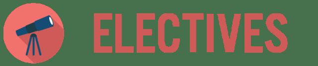 electives_header-02