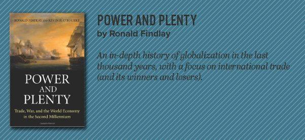 four_power-01