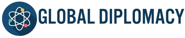 global_diplomacy_header-04
