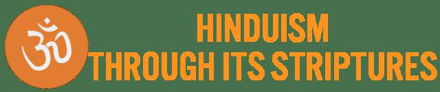 hinduism_header-02