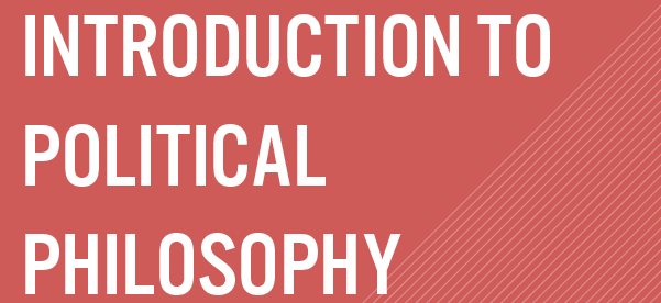 intro_political_philosophy-01