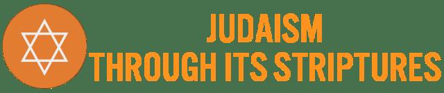 judaism_header-02