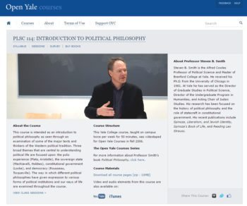 political_philosophy_class