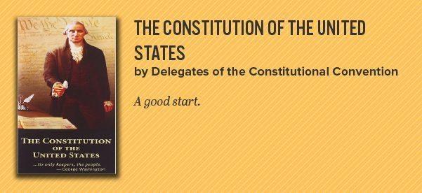 three_constitutions-01