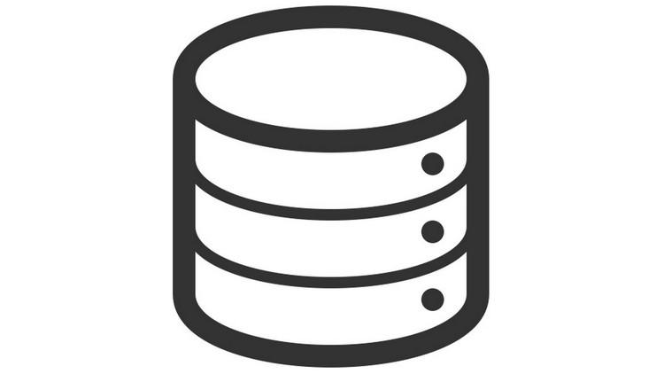 [Udemy 100% Free]-Big Data Course